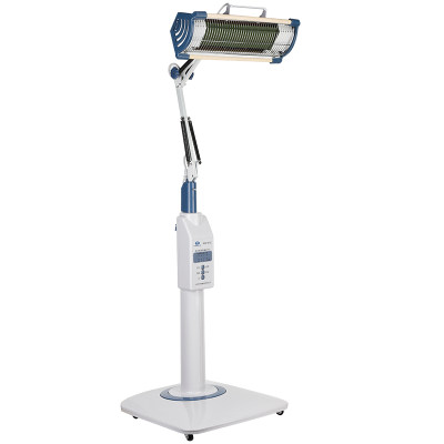 周林频谱 保健治疗仪 WS-101C 1台